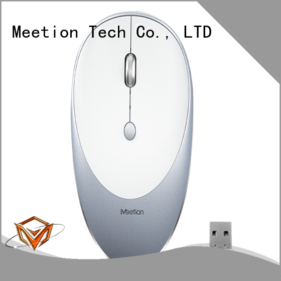 Meetion windows bluetooth mouse manufacturer