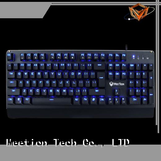 bulk rgb keyboard retailer