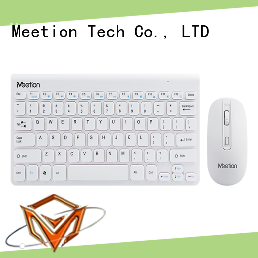 bulk purchase mini wireless keyboard mouse combo supplier