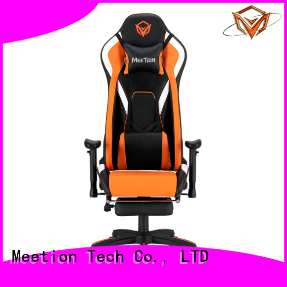 Meetion best gaming seat company