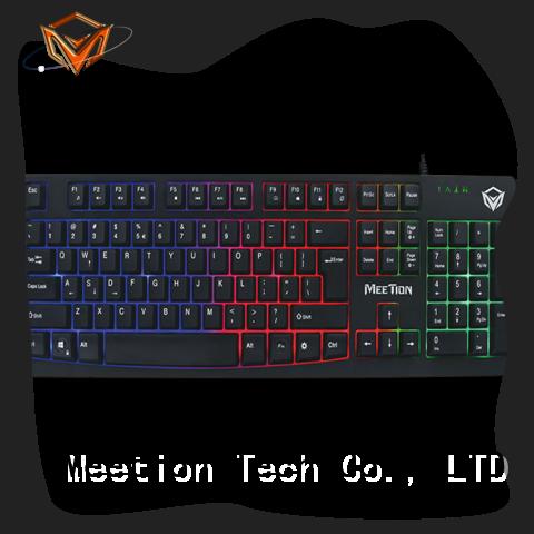 bulk buy light up keyboard retailer