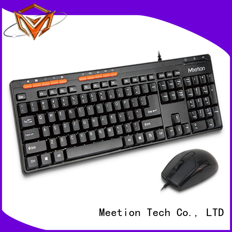 bulk purchase usb keyboard and mouse retailer