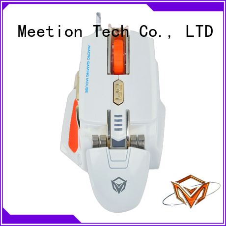 bulk purchase large gaming mouse supplier