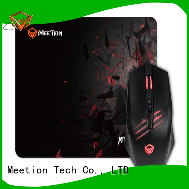 Meetion best backlit gaming keyboard and mouse retailer