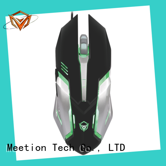 bulk mouse pc manufacturer