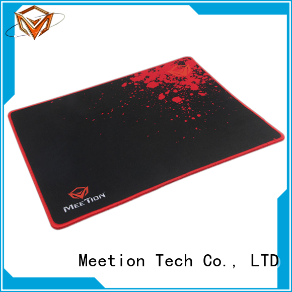 wholesale top 10 gaming mouse pads manufacturer