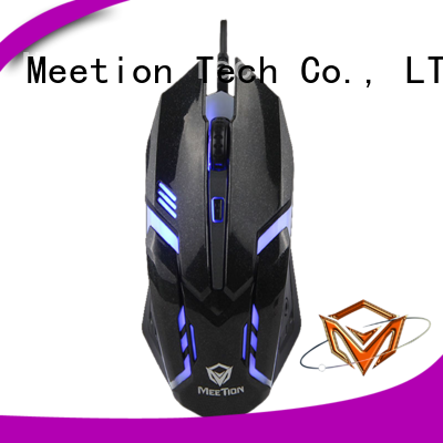 bulk purchase cheap gaming mouse manufacturer