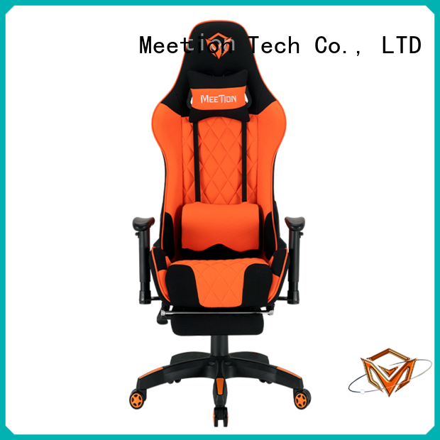 bulk purchase gaming chair low price factory
