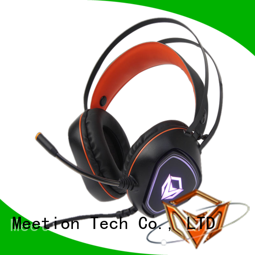 bulk buy 7.1 headset supplier