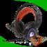 bulk buy 7.1 headset supplier