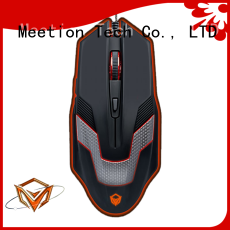 Meetion gaming mouse retailer