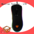 bulk buy best wired gaming mouse retailer