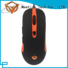 best pro gaming mouse company