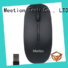 wholesale wireless optical mouse retailer