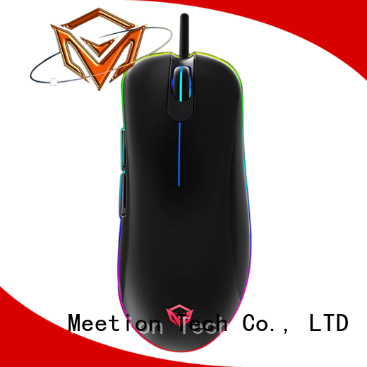 bulk purchase good gaming mouse factory