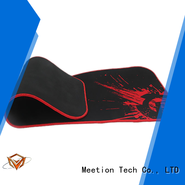 bulk purchase extra large gaming mouse pad supplier