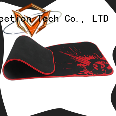 Meetion large gaming pad company