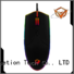 best lightweight gaming mouse factory