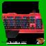 bulk purchase rgb keyboard retailer
