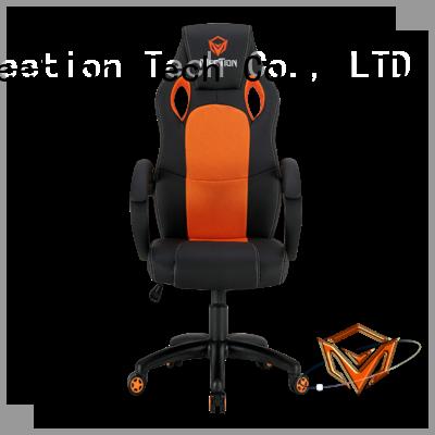 Meetion bulk gaming chair low price retailer