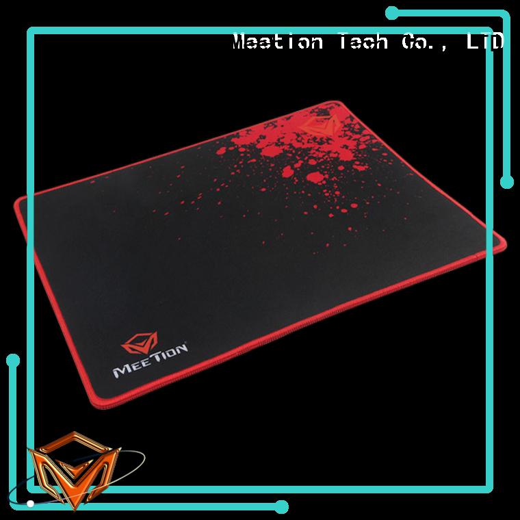 bulk pc gaming mat manufacturer