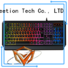 bulk led keyboard supplier