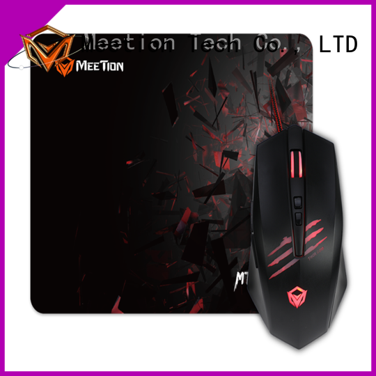 best mouse keyboard factory