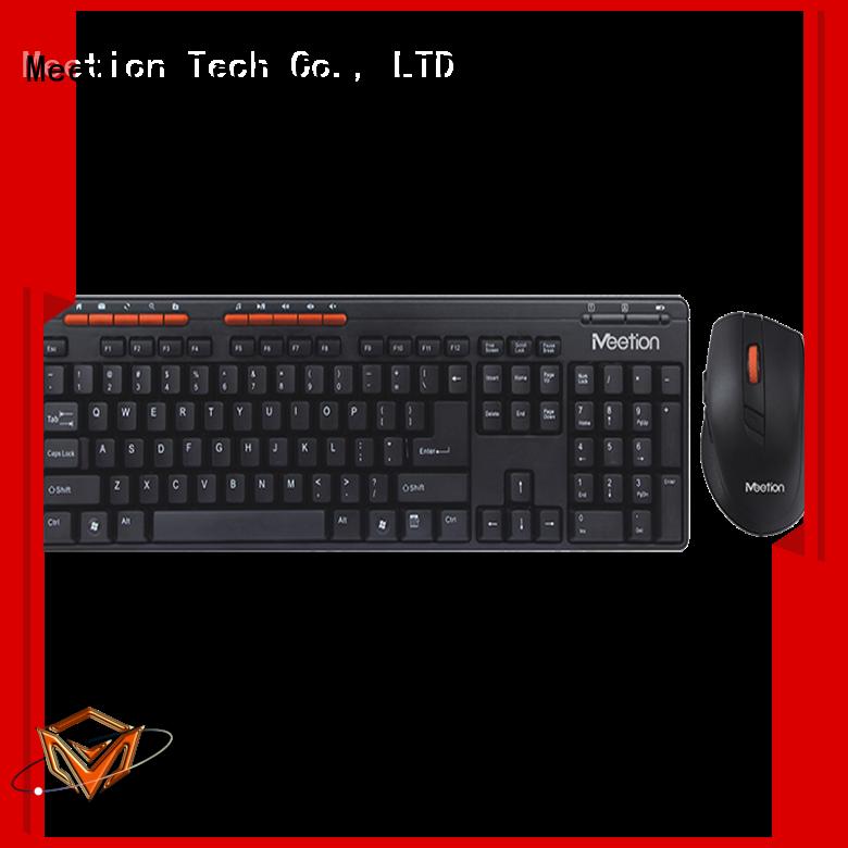bulk buy wireless keyboard and mouse set retailer