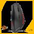 bulk mouse ergonomic vertical manufacturer