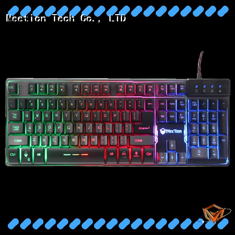 bulk buy pro gaming keyboard factory