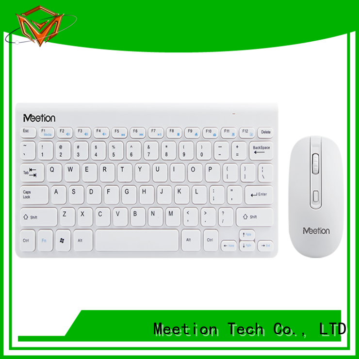 Meetion cheap wireless keyboard and mouse combo retailer