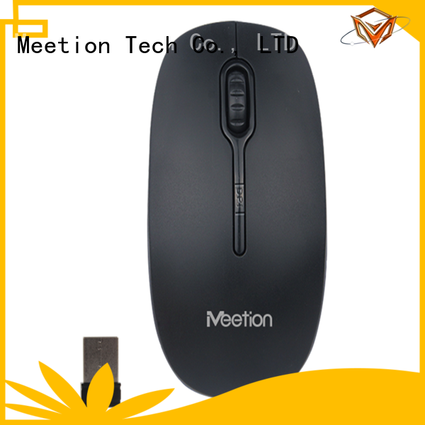 bulk the best wireless mouse company