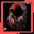 bulk gaming headset manufacturer