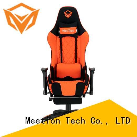 Meetion durable gaming chair company