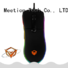 bulk purchase best gaming mouse supplier