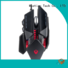 bulk purchase gaming keyboard mouse company