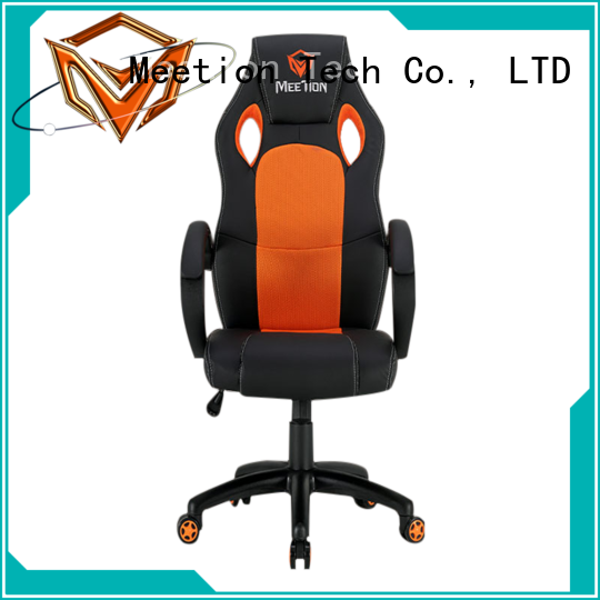 Meetion best comfortable gaming chair manufacturer