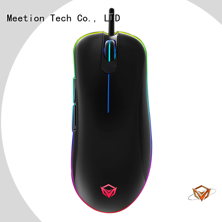 bulk buy gamer mouse supplier