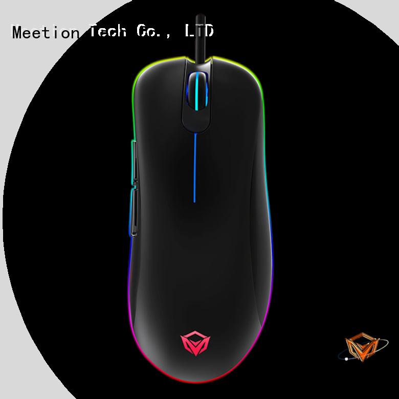bulk buy gamer mouse supplier