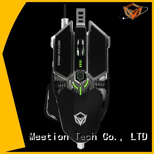bulk buy usb gaming mouse supplier