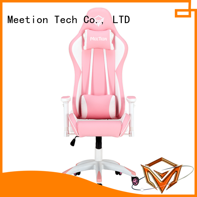 best top gamer gaming chair factory