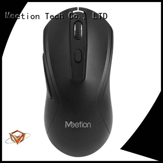 best wireless mouse best company