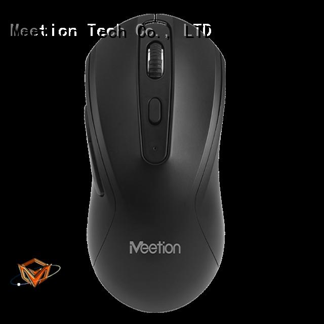 best wireless mouse best company
