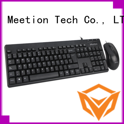 bulk purchase pc keyboard and mouse company