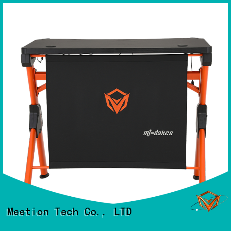 Meetion racing seat gaming chair manufacturer