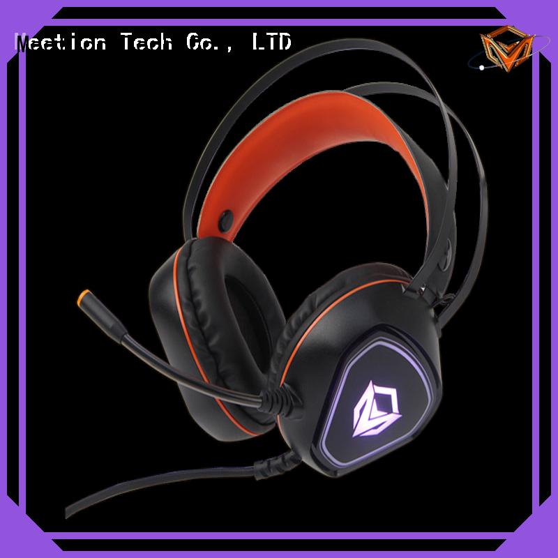 bulk buy ps4 pro headset supplier