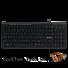 bulk buy keyboard wired company