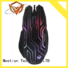 best gaming mouse for big hands factory