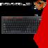 bulk full keyboard factory