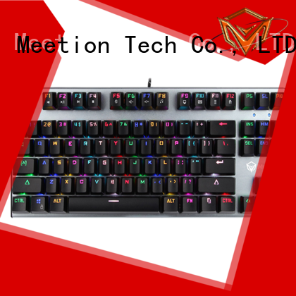 bulk buy ergonomic gaming keyboard retailer